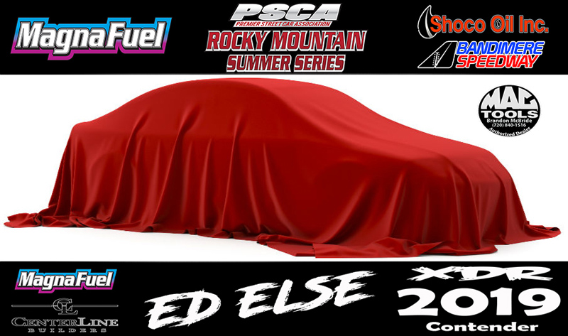 Ed Else