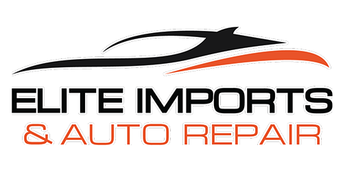 Elite Imports Announces PSCA Summer Series Sponsorship