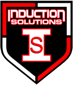 InductionSolutionsJPG-175
