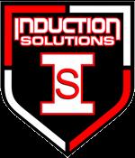 InductionSolutionsJPG-175