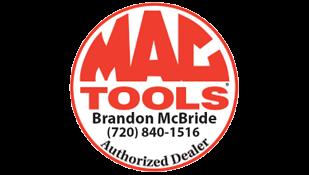 MAC-TOOLS-175