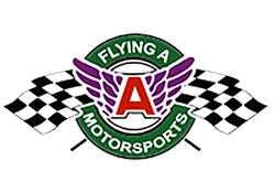 flying_a_motorsports-green