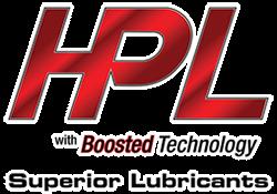 hpl-logo-white-background
