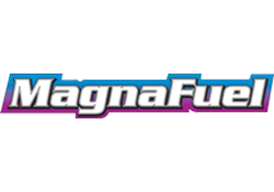 magnafuel_sponsors-page