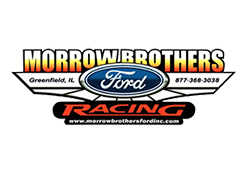 morrow-brothers-ford-racing-logo(2)2