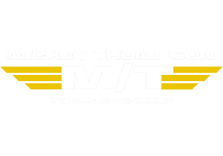 mt-logo-new-wht