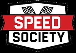 speedsociety