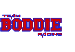team-boddie-logo-red-and-blue