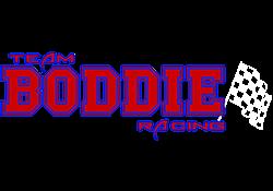 team-boddie-logo-red-and-blue
