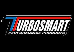turbosmart2