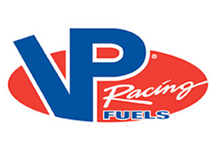 vp-fuel-logo_sponsors