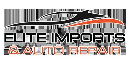 Elite Imports Announces PSCA Summer Series Sponsorship